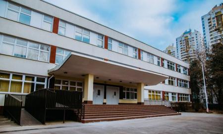 Владимир Мединский откроет новое здание Первого музыкального лицея имени А.В. Александрова