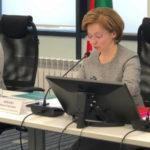 Все детские театры Приволжского федерального округа получат поддержку в рамках нацпроекта