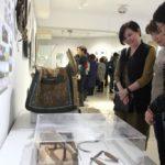 Выставка «Помнить прошлое – созидать будущее»