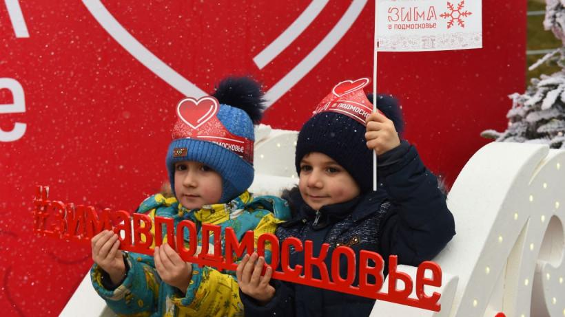 Журналы Комитета по туризму Подмосковья появятся в ресторанах Москвы