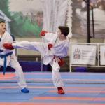 16 видов боевых искусств будут представлены на X «Кубке Николая Японского»