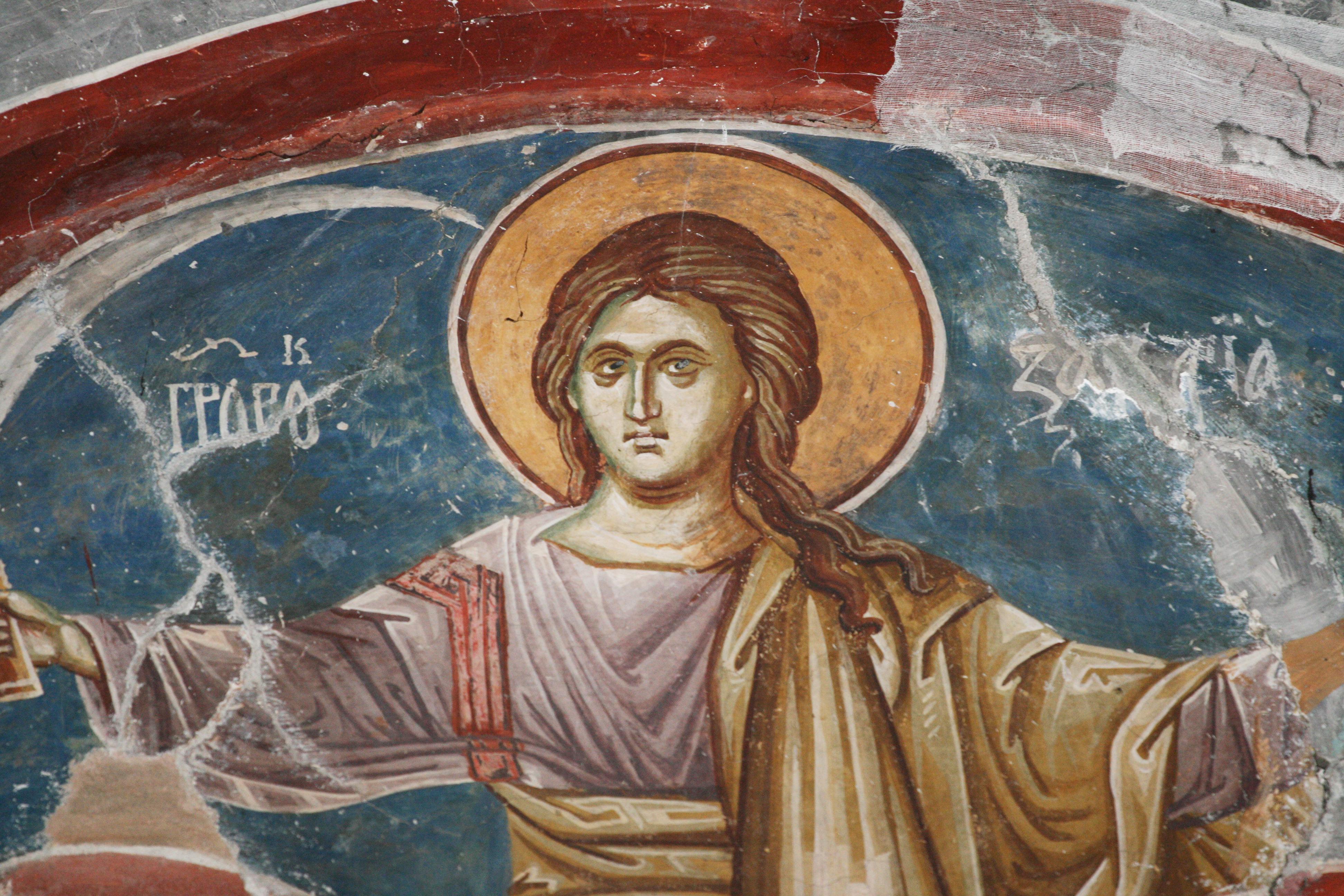 21 февраля 2020 отмечается праздник Захар Серповидец