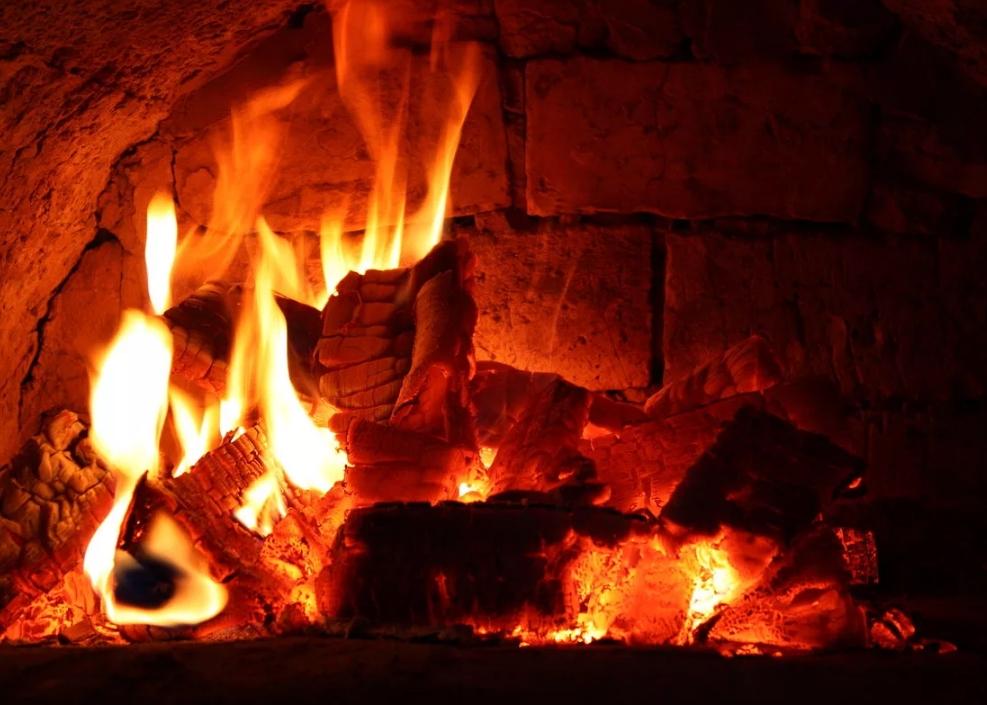 9 февраля 2020 отмечается праздник Златоустьев огонь