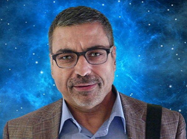 Астролог Павел Глоба назвал 5 знаков зодиака, кого ждет удача в конце февраля 2020 года