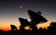 """Астрономы разгадали загадку """"инопланетного зонда"""" возле Земли"""