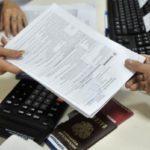 Банки похоронят бумажные договора