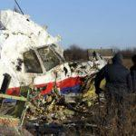 Сбитый Boeing над Украиной: Россия не виновата