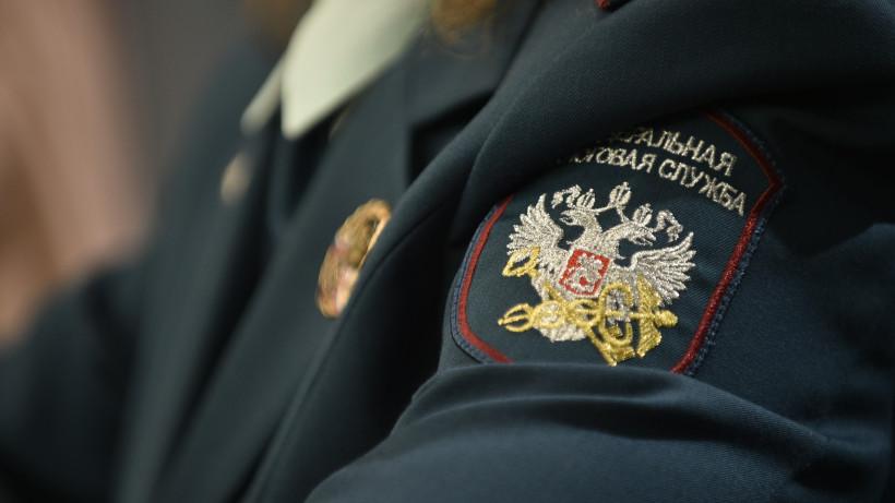 Более 23 тыс. организаций с недостоверными данными исключили из ЕГРЮЛ в Подмосковье