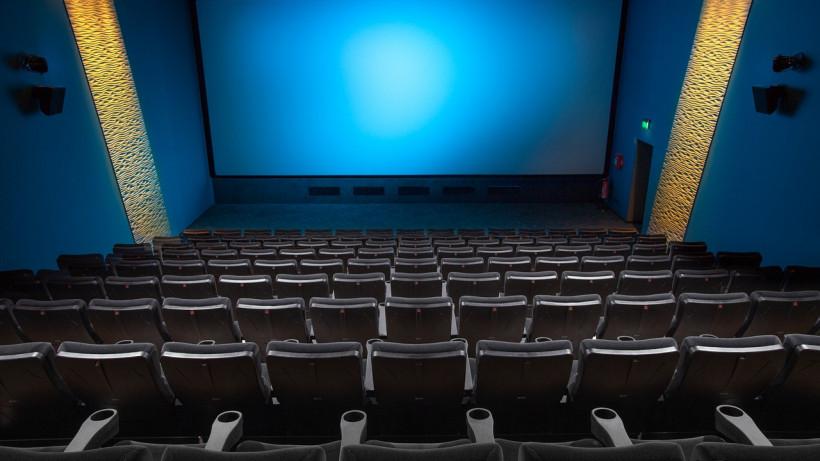 Более 30 бесплатных кинопоказов ко Дню защитника Отечества проведут в Подмосковье