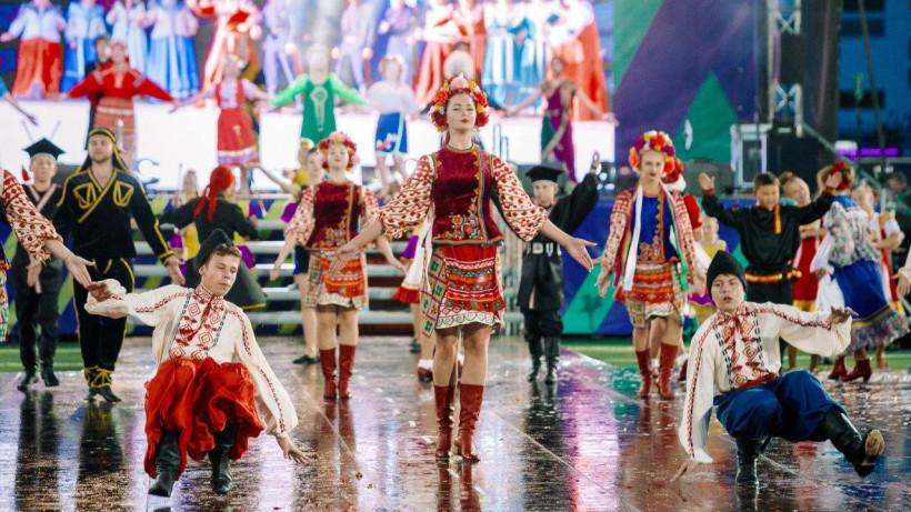 Более 80 Домов культуры Подмосковья примут участие во Всероссийском конкурсе проектов