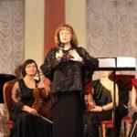 Детский концерт «Великий выдумщик и фантазер»