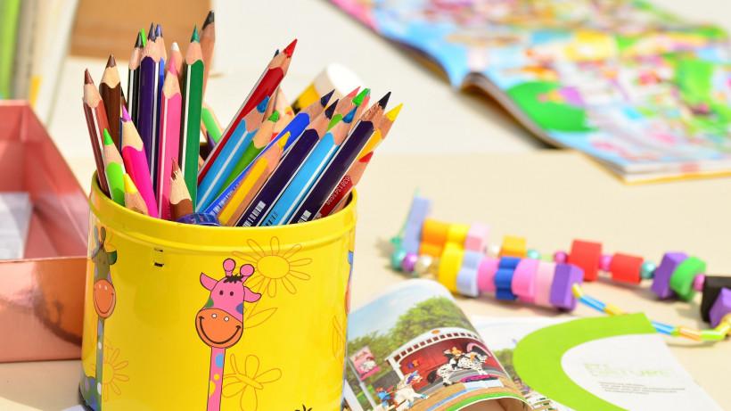 Детский сад на 330 мест появится в Кубинке Одинцовского округа