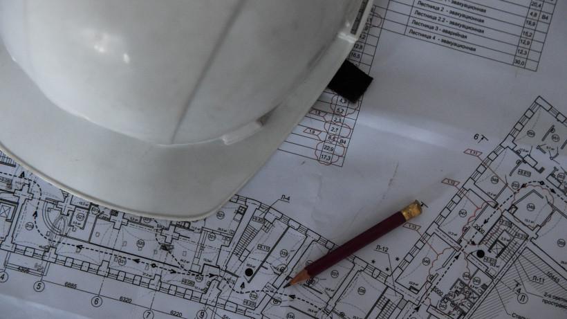 Для строительства ЖК «Московский» в Подольске привлекут внебюджетный источник финансирования
