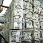 Богачи потеряли больше $100 миллиардов