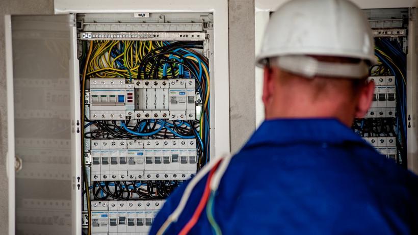 График отключения электричества в Подмосковье в феврале появился на сайте Минэнерго