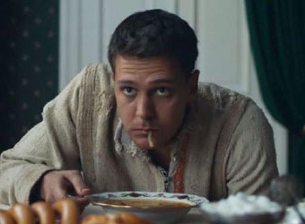 «Холоп» признан самым кассовым российским фильмом в истории кинопроката России и СНГ