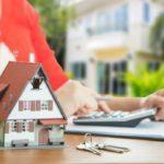 Власти призвали снизить ипотеку