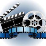 Кинопоказ «Идем в кино»