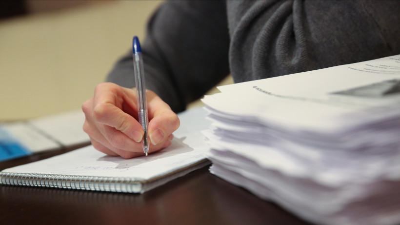 Компанию «ЦентрСтрой НН» внесут в реестр недобросовестных поставщиков