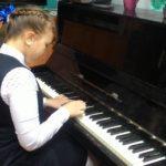 Концерт «Гордись, отчизна, славными детьми»