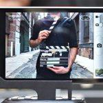 Конкурс SmartFilm