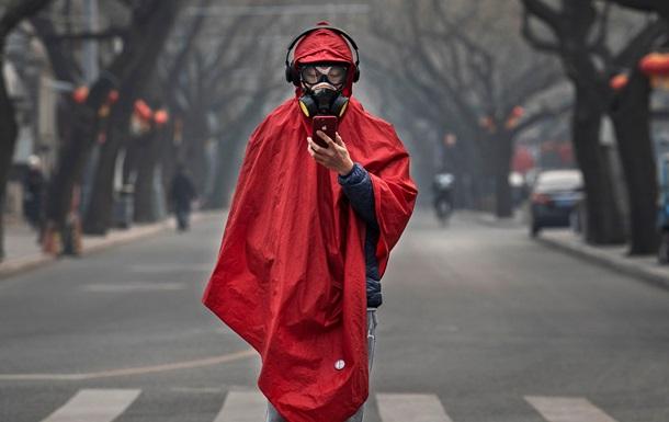 Коронавирус из КНР. Последние новости к 6 февраля