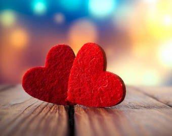 Коронавирус помог двоим россиянам найти любовь