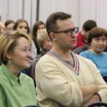 Лекция «Нефть в Ярославской области?»