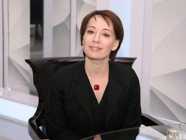 Лысая Чулпан Хаматова шокировала поклонников на фото