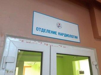 Медбрат из Перми признался в написании постов об отключении пациентов от ИВЛ