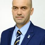 Михаил Мишустин назначил Азата Кадырова первым заместителем Министра спорта Российской Федерации