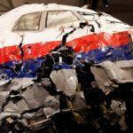 Австралия подтвердила вину Украины в катастрофе Boeing