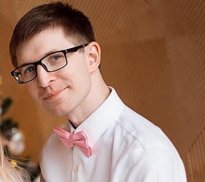 """""""Муж умер, но сториз должен быть с фильтром"""": блогера Диденко осудили за видео после трагедии в бане"""