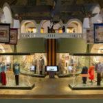 Мужчины смогут бесплатно посетить музей-заповедник «Царское село» с 22 по 24 февраля