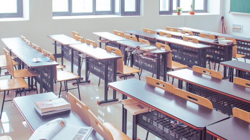 Начальную школу на 400 мест откроют в Истре в 2021 году