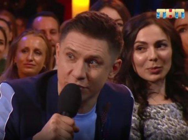 Нашел замену Бузовой: раскрыта тайна свадьбы Тимура Батрутдинова