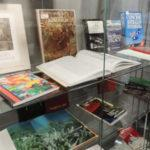 Неделя культуры Австралии прошла в Государственной библиотеке иностранной литературы