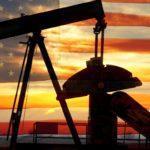 США берет под контроль мировые запасы нефти