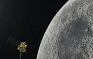 Обнаружен таинственный повторяющийся космический сигнал