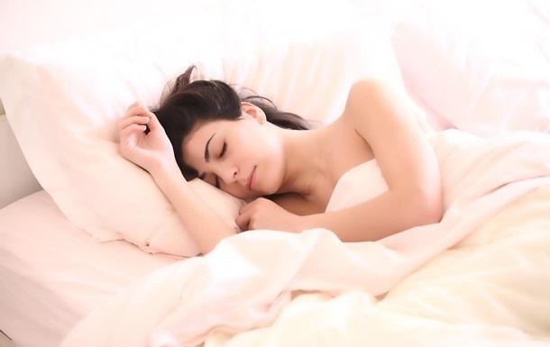 Обнаружена связь между дневным сном и заболеваниями сердца