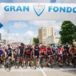 Открыта регистрация на первый заезд серии Gran Fondo 2020
