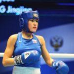 Подмосковные боксёры завоевали 3 медали на соревнованиях в Венгрии