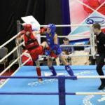 Подмосковные спортсмены завоевали 27 медалей на Чемпионате и Первенстве ЦФО и СЗФО по тайскому боксу