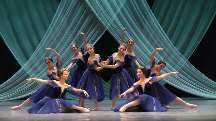 Подмосковные творческие коллективы выступят на Всероссийском фестивале-конкурсе