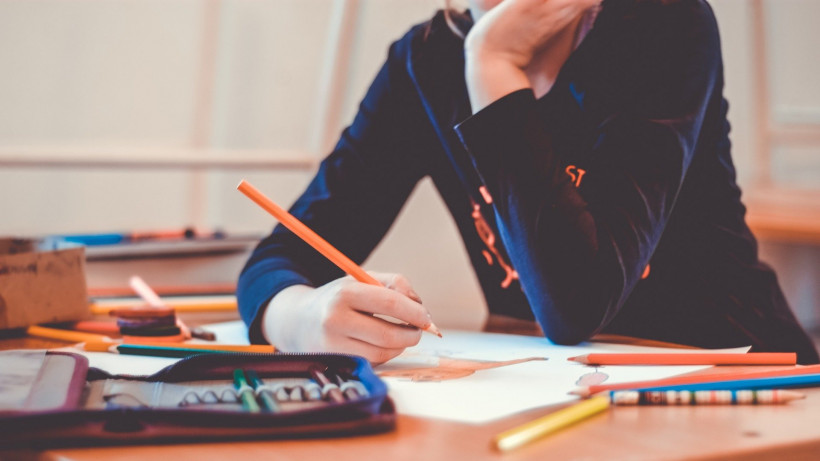 Проект школы на 1,1 тыс. в Дмитрове получил положительное заключение экспертизы