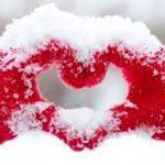 Развлекательная программа «В честь прекрасной любви»