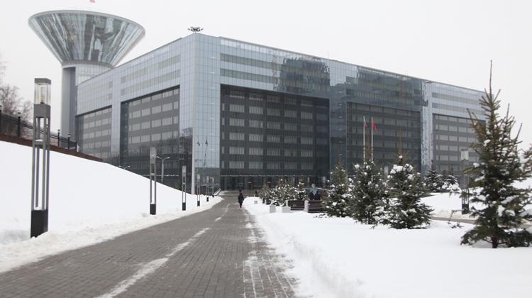 Результаты правоприменительной практики Московского областного УФАС России обсудят 12 марта