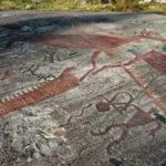 Россия направила в ЮНЕСКО документы для включения карельских петроглифов в Список всемирного наследия