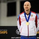 Российские конькобежцы – вторые в общекомандном зачёте Чемпионата мира