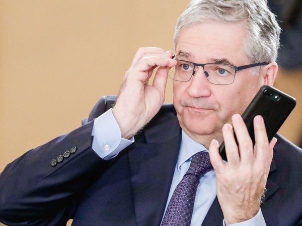 СМИ: семья главы ВГТРК владеет элитной недвижимостью на 1,7 млрд рублей